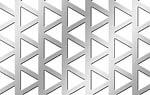 Тип 3, треугольные отверстия